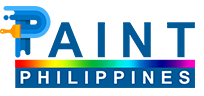 Paint Philippines