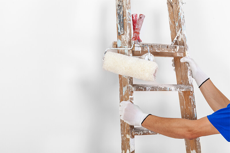 Professional Painters Philippines