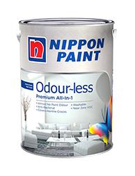 Nippon Paint Philippines