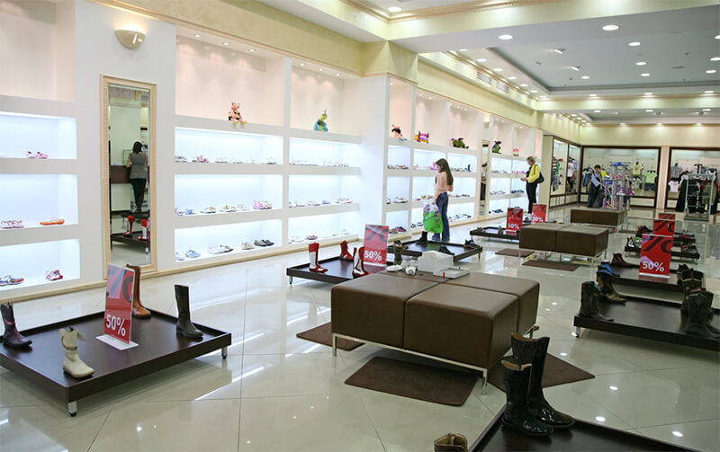 Shop Painting Philippines