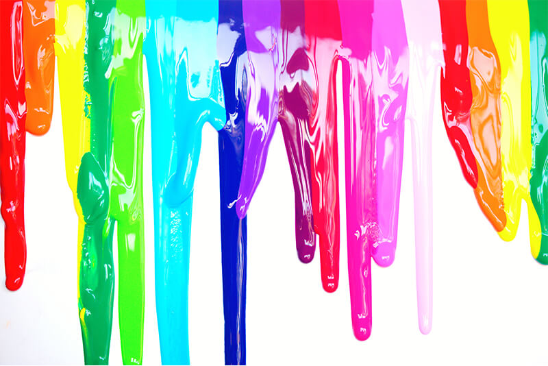 Wall Paint Colors Philippines
