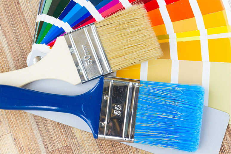 Painting Contractors Philippines
