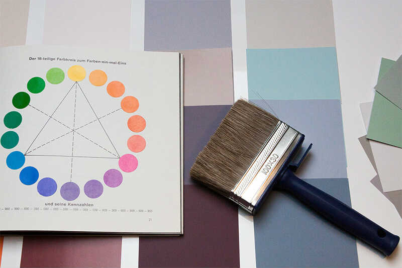 Bedroom Paint Colors Philippines
