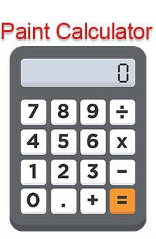 Davies Paint Calculator Philippines