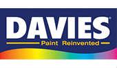 Davies Paint